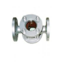 Смотровое стекло HHG-1FB Hitrol HHG1FB
