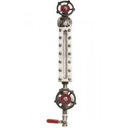 Датчик уровня жидкости HRG-1 Hitrol HRG1
