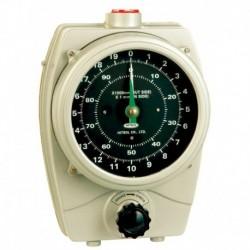 Датчик уровня HLT-1210 Hitrol HLT1210