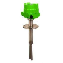 Датчик измерения вибрации HTM-20N-B Hitrol HTM20NB