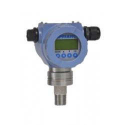Передатчик уровня давления SST56 Spriano SST56