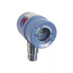 Передатчик уровня давления SST76 Spriano SST76