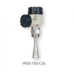 Радарный уровнемер HWGM-15N-4 Nivelco HWGM15N4