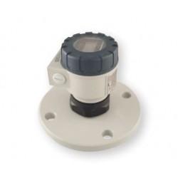 Ультразвуковой датчик уровня жидкости HSBP-47N-2 Nivelco HSBP47N2