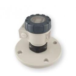 Ультразвуковой датчик уровня жидкости HSGA-38N-2 Nivelco HSGA38N2