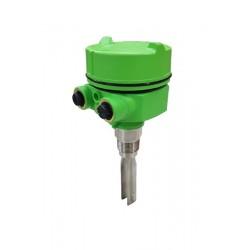 Датчик измерения вибрации HTM-30N Hitrol HTM30N