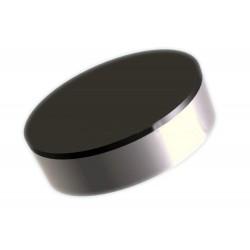 Beijing Worldia Diamond Tools Co., Ltd - вставка с цельной поверхностью из PCD