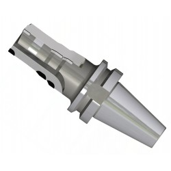 80-130mm Beijing Worldia Diamond Tools Co., Ltd - развертка PCD