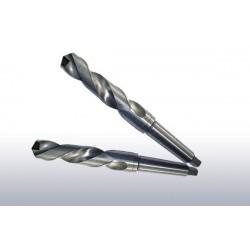 Beijing Worldia Diamond Tools Co., Ltd - сверло моноблок / для алюминия / алмаз / спиральное