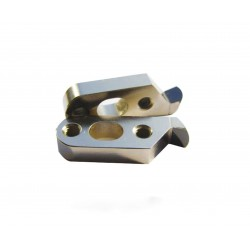 Beijing Worldia Diamond Tools Co., Ltd - инструмент для PCD резки для операции шлифования / для акриловых изделий