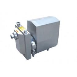 BOZP series BOAO Machinery Company - насос для напитка / электрический / самозаполняющийся / центрифуга