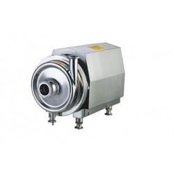 BOSP-L, BOSP-F BOAO Machinery Company - насос для напитка / электрический / центрифуга / санитарный