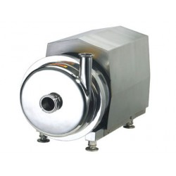 BOGP BOAO Machinery Company - насос для напитка / электрический / центрифуга / санитарный
