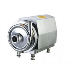 BOCLP BOAO Machinery Company - насос для напитка / центрифуга / служебный / с магнитным приводом