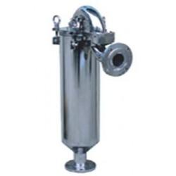 BOAO Machinery Company - жидкостный фильтр / одномешочный