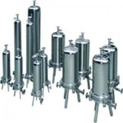 BOAO Machinery Company - воздушный фильтр / мембранный / для удаления пыли