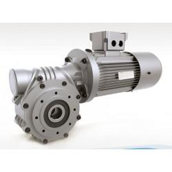 R series Boneng Transmission - ортогональный моторедуктор / со шнеком
