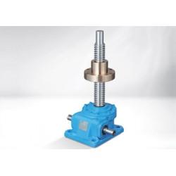 JWM series Boneng Transmission - механический цилиндр вращающийся винт / высокоэффективный