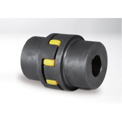 GC series Boneng Transmission - соединительная муфта с вогнутой зубчатой передачей / цилиндр