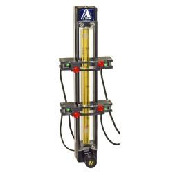 Hi-Low Aalborg Instruments - оптоэлектронный уровнемер / для жидкостей