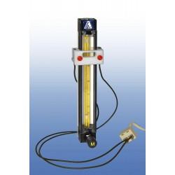 Aalborg Instruments - расходомер с поплавком / для жидкостей