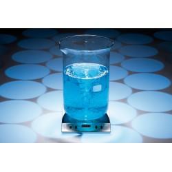 70 - 2 000 rpm | IP64 | MIX 1 XL 2mag AG - магнитное смеситель / цифровое / для мерных стаканов / с высокой пропускной способнос