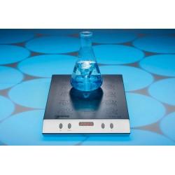 100 - 2 000 rpm | IP64 | MIX 6 2mag AG - магнитное смеситель / цифровое / колбы / компактное