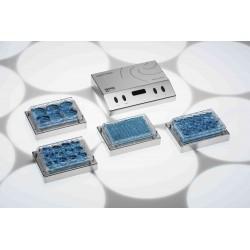 100 -2000 rpm | IP68 | MIXdrive  2mag AG - магнитное смеситель / цифровое / для мерных стаканов / IP68
