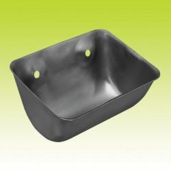 B-TYPE 4B Braime Components - ковш элеватора из стали / из пластика / из нержавеющей стали