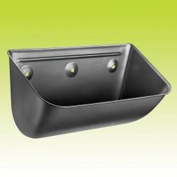 DIN 15232   G-Type Columbus 4B Braime Components - ковш элеватора из стали / из нержавеющей стали / для сельского хозяйства