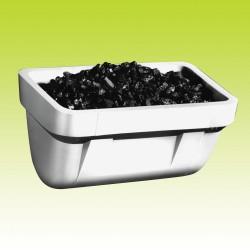 Atlas AA 4B Braime Components - ковш элеватора из пластика / для высокой нагрузки