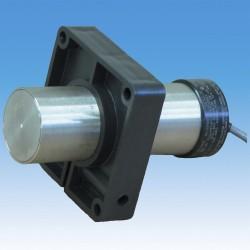 ATEX, CSA, IECEx   WDA3   WDA3V3 4B Braime Components - датчик смещения ремня