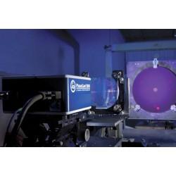 PhaseCam 6000 4D Technology - динамический интерферометр