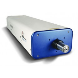PhaseCam 5030 4D Technology - лазерный интерферометр