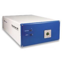 PhaseCam IR 4D Technology - инфракрасный интерферометр