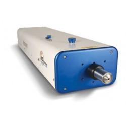 PhaseCam NIR 4D Technology - лазерный интерферометр / инфракрасный / близкий / NIR