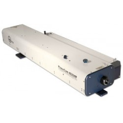 PhaseCam 4020HP 4D Technology - лазерный интерферометр / динамический