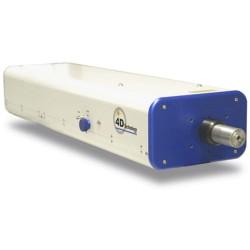 PhaseCam 4020 4D Technology - лазерный интерферометр / компактный