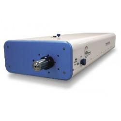 PhaseCam 4000MW 4D Technology - лазерный интерферометр / динамический / с мультиволнами