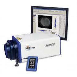 AccuFiz 6MP 4D Technology - лазерный интерферометр / Физо / компактный