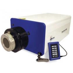 AccuFiz® IR 4D Technology - инфракрасный интерферометр / динамический / лазерный