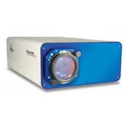 FizCam 2000 4 & 6 4D Technology - лазерный интерферометр / Физо