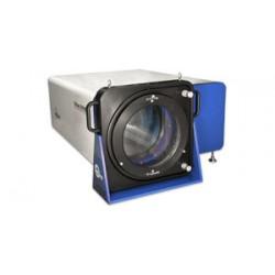 FizCam 2000 12 4D Technology - лазерный интерферометр / Физо
