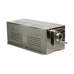 FizCam DUV 4D Technology - лазерный интерферометр / Физо / для литографии
