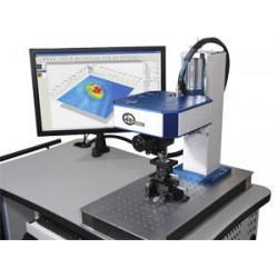 4D Technology - биомедицинский микроскоп / оптический / фазоконтрастный