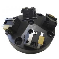 PY6420 5th Axis Inc. - система уплотнения смешанного типа