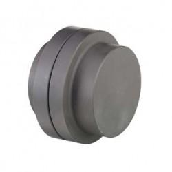 G.C series AB TRASMISSIONI - эластичная соединительная муфта / из каучука / ступица вала
