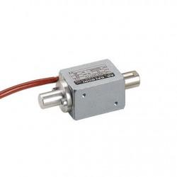 CM series AB TRASMISSIONI - линейный электромагнит / с катушкой / миниатюрный