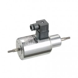CS series AB TRASMISSIONI - линейный электромагнит / с катушкой / миниатюрный