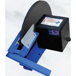 Mighty Disk™ Abanaki Oil Skimmer Division - дисковый маслоотделитель